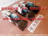 KAN-TOU锁紧泵维修,东永源供应协益冲床油泵PC12-1