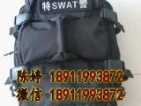 99式背包字母背囊作战背囊,多功能战术背包