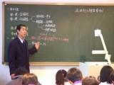 上門或遠程教學,一線數學教師,低價,一次課見效