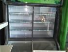 回收餐饮设备,冷藏柜,保鲜柜,展示柜,冰箱冰柜,液晶电视