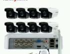 大庆监控安装, 网络布线,光纤熔接,无线WIFI覆盖!