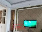 宜州桂星园 3室2厅100平米 精装修 面议