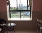 红星国际江夏小区,热租房源,装修配置齐全,可实地看房