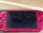 自用95新PSP3000