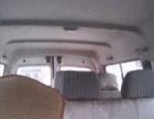 长安之星4500车型 2012款 1.3 手动 基本型-出售九座