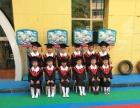 北京红缨哆唻咪幼儿园