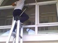 徐州专业家庭保洁--物业托管--外墙清洗--地毯沙发清洗!