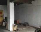 东山花园 西陵二路四0三段 仓库 150平米