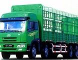 深圳恒盛物流至全国物流公司 整车运输 大件设备运输