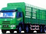 长沙物流公司货运全国,设备运输,