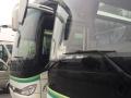 35-55座大巴车出租 价格300-600元一天
