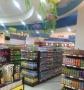 (市场招商)南关重庆路商圈1000平连锁超市招商