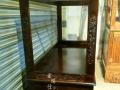 七台河鱼缸厂家价格 百年历史新古典茶几古船木茶几管用十年
