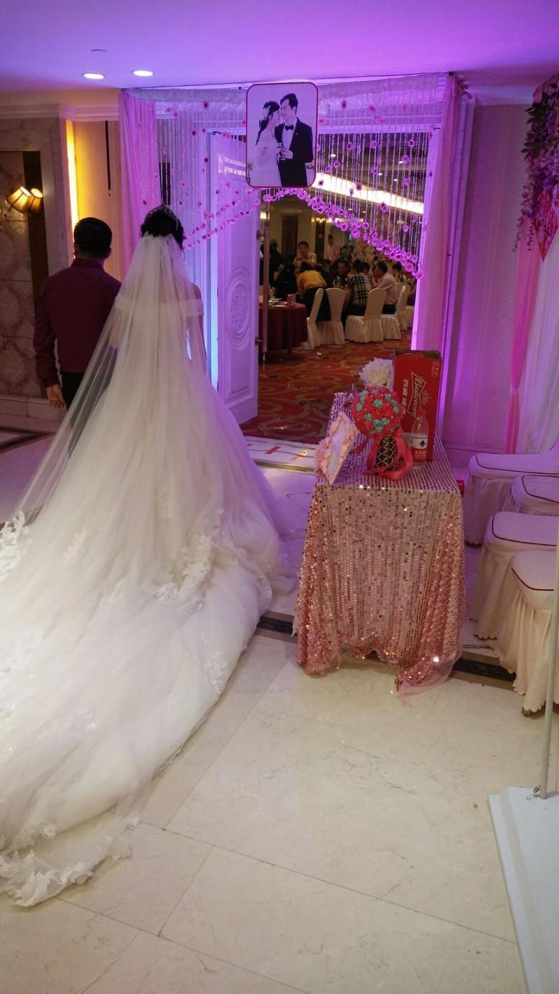 唐歌文化传媒承接:婚礼策划 摄影录像 主持司仪 婚礼帐篷出租