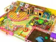 贝多乐厂家直销室内儿童乐园淘气堡 提供一站式服务