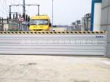 厂家直供不锈钢防汛挡水板 地下室防洪挡板定制