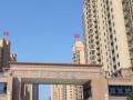 圣华雍翠园沿街门市,临人民路,可隔3层,直接更名