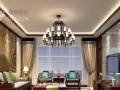 睿和装饰设计优惠力促 婚房装修 旧房翻新 精装简装
