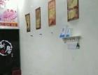 岗山路海澜之家西10米路 小吃店 商业街卖场