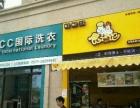 学校旁品牌奶茶鸡排店转让