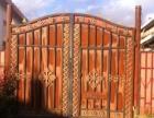 巴里坤 客运站对面 独门独院