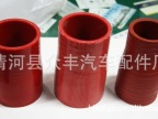N品质保证 供应 硅胶管 硅橡胶 橡胶管