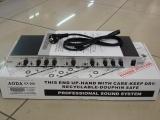 厂家供应 EX-200 音频激励器 专业