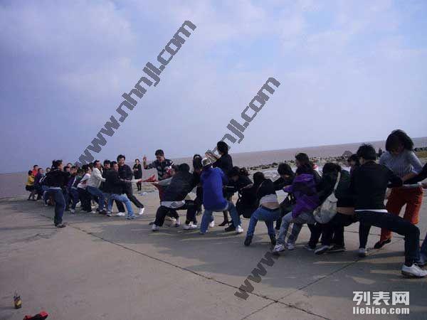 上海南汇农家乐 钓鱼烧烤 采摘西瓜甜瓜玉米 看海