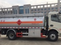 广安的油罐车便宜卖5吨10吨