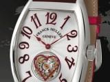 高仿高仿伯爵方形手表来了解一下,跟专柜一样的多少钱