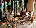 提供企业庆典公司开业餐饮服务、自助餐、大盆菜、围餐