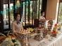清远婚庆餐饮:大盆菜、自助餐、围餐、烧烤、桌椅出租