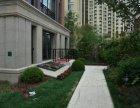 急售世纪大厦CBD99平2层185.1万住宅价格买商铺大学城龙湖