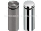 【厂家直销】玻璃广告钉/不锈钢广告钉/不锈钢广告钉 家具五金