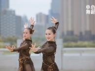 长沙河西爵士舞多少钱 零基础都可以学习 单色舞蹈免费试课