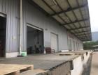 武汉好厂房仅剩1700平米跟3000平米标准物流高台库