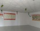 解放路121号宇元国际 写字楼 109平米