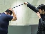 菲律賓短棍 民用安全防衛課程培訓,防身術 格斗術