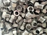 超高壓鋼管現貨銷售