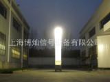 供应移动一体充气式照明灯柱 移动升降照明灯