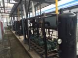 铜山冷库安装制作设计--铜山冷库工程质量报告