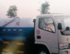 专业抽化粪池,厕所,污水井,排污管道,强力吸锯泥