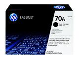 HP/惠普Q7570A黑色硒鼓 系列激光打印机耗材 原装正品