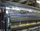 新疆环锭纺回收-乌鲁木齐环锭纺回收