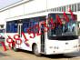 温州到龙驹的汽车客车15825669926温州到龙驹直达客车