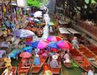 泰国、芭提雅完美6日游
