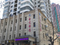 万岁街长兴街 4349 3600万 独栋 爱亢酒店整体出售