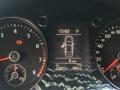 大众迈腾2013款 迈腾 1.8TSI 双离合 豪华版 全车原版