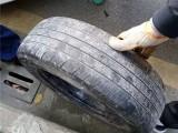 郴州汽车爆胎维修 拖车加油