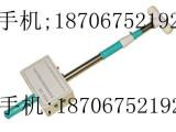 数字式轨道电路故障测试仪陕西鸿信铁路设备有限公司
